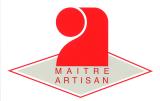 logo-Maitre-Artisan-recadre